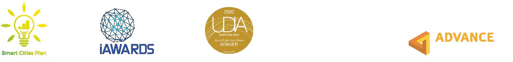 award-logos_DESK