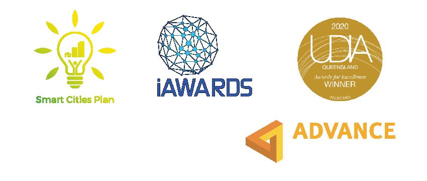 award-logos_MOB